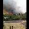 03 az fire 0631