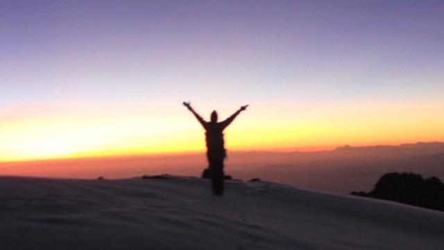 inside africa mount kilimanjaro c_00061911.jpg