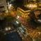 hong kong july 1 protest 1