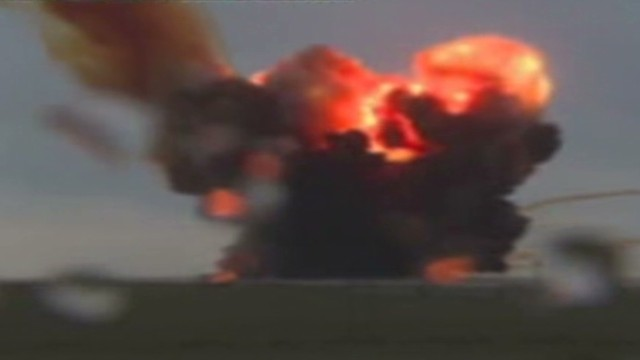 vo russia unmanned rocket explosion_00004001.jpg