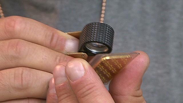 pkg taylor ny gold refiner_00010608.jpg
