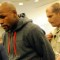 gallery mayweather jail