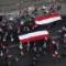 03 egypt aerials