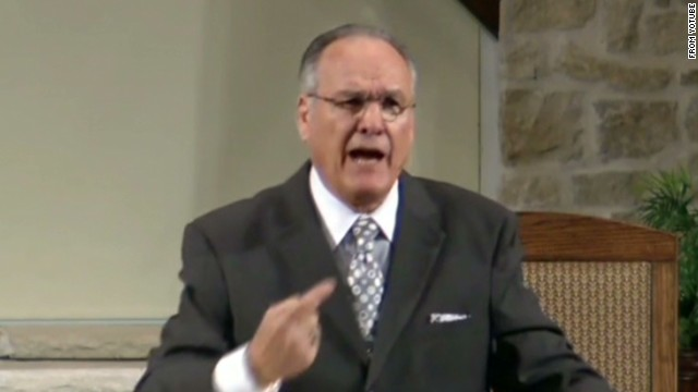 newday dnt berman preacher rant_00012311.jpg