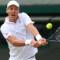 Wimbledon Berdych