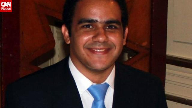 Marwan Osman