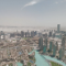 Burj Khalifa - 80th floor - Basket view.png
