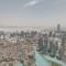 Burj Khalifa - 80th floor - Basket view.png
