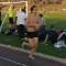 barefoot runner 2