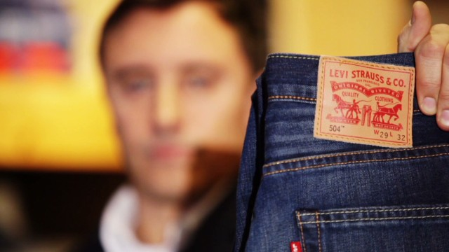make create innovate levi strauss jeans_00010721.jpg