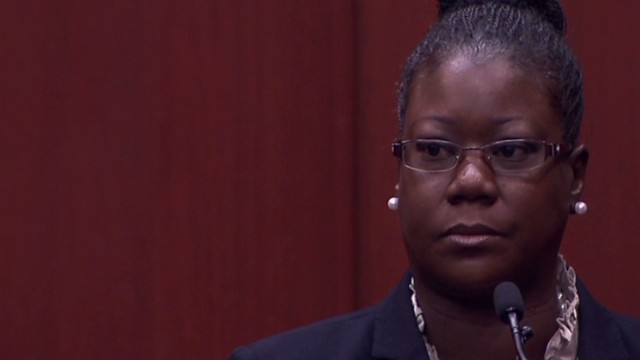 mxp sot trayvon martin mom hears 911 call_00005020.jpg