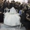 Hasidic bride