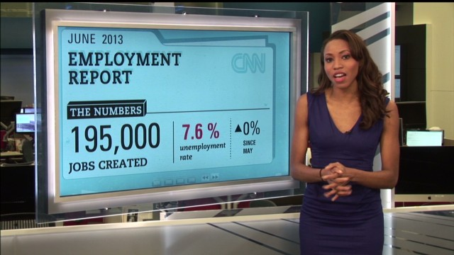ym.zain.asher.june.jobs.report_00000602.jpg