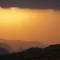 mountains simien sun Wojtek Ogrodowczyk