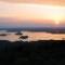 Acadia Summer Park 02
