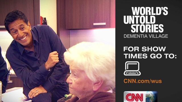 WUS Dementia Village promo_00002830.jpg