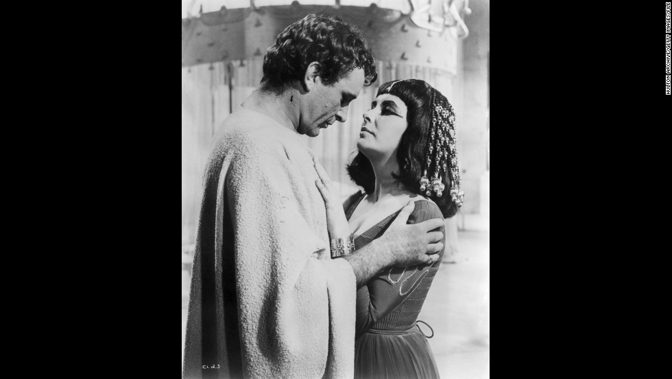 "<strong>""Cleopatra"" (1963)</strong>: Sometimes it's stratospheric budgets. Sometimes it's gossipy sniping. Sometimes it's politics. Sometimes it's, well, because the film is actually bad. But there's always room for revision, right? Here are some films that have been reconsidered -- or perhaps they should be.<br /><br />Take ""Cleopatra."" The 1963 movie became legendary for its cost overruns, its cast changes and -- above all -- the affair between stars Elizabeth Taylor and Richard Burton. Widely known as the bomb that almost killed 20th Century Fox, the film was nominated for nine Oscars and -- after a 1966 TV sale -- ended up in the black."