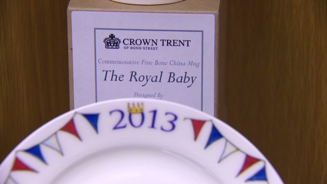 soares royal baby business boom_00010617.jpg