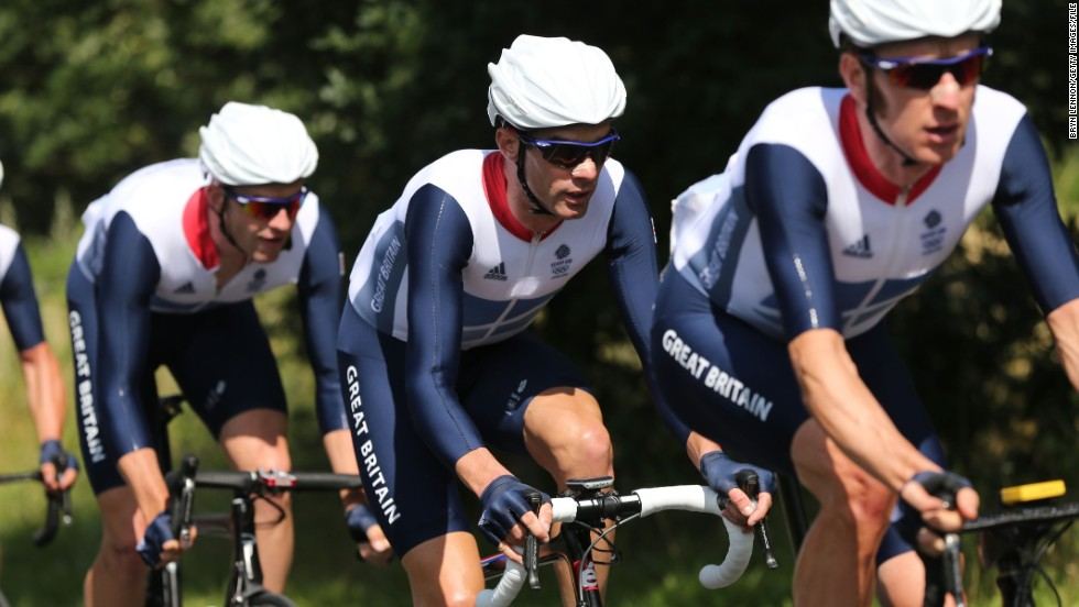 Millar's ban looked to have ended his hopes of competing in the Olympic Games as the British Olympic Association had a policy of issuing lifetime bans to drugs cheats. But the Court of Arbitration for Sport ruled the policy was not compliant with the World Anti-Doping Association's code. The ruling opened the door for Millar, who was part of the British team for the Road Race at the London 2012 Olympic Games.