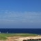 golf course africa-cascades