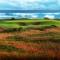 golf course africa-mazagan