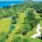 golf course africa-lemuria