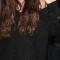 ENTt1 Selena Gomez 07092013