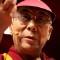 dalai lama new