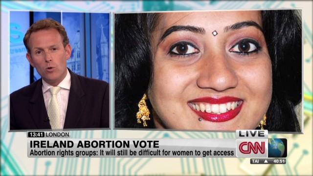 intv.stout.ireland.abortion.bill_00041404.jpg