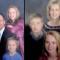 alaska families split