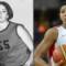 01 women pioneers