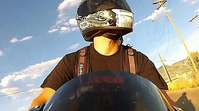 tsr moos pkg biker saves cup_00020808.jpg