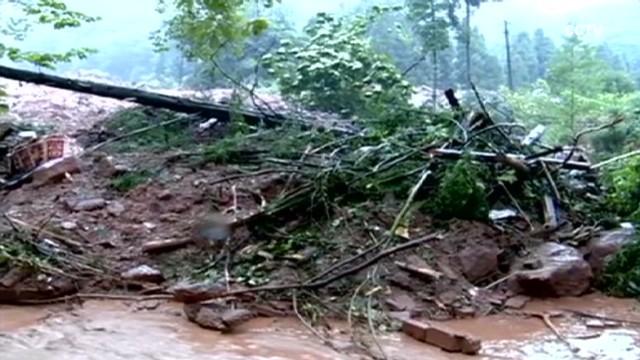 vo china landslide_00001225.jpg
