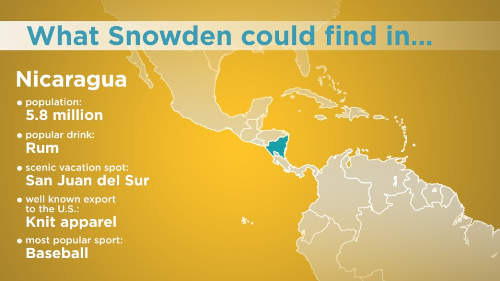 04.Nicaragua.snowden