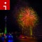 irpt fireworks Japan Day Dusseldorf