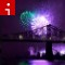 irpt fireworks montreal Mingyang Sun