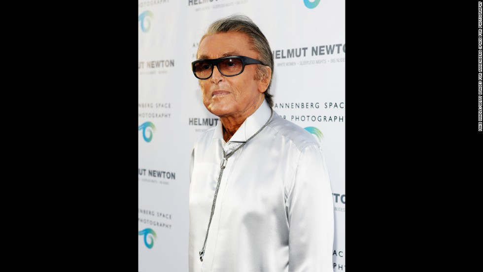 "<a href=""http://usatoday30.usatoday.com/community/chat/2002-07-25-evans.htm"" target=""_blank"">It was only for 24 hours,</a> but legendary movie producer Robert Evans said he was once ""homeless"" after traveling back from Cuba."