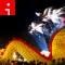 irpt fireworks philippines Billy Lopue
