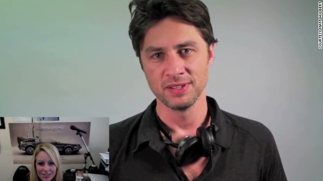 sot zach braff helps man propose_00005116.jpg