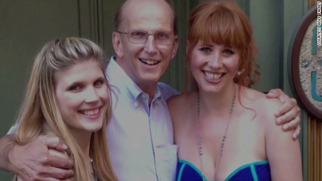 pkg terminally ill dad records wedding dance with daughter_00003711.jpg