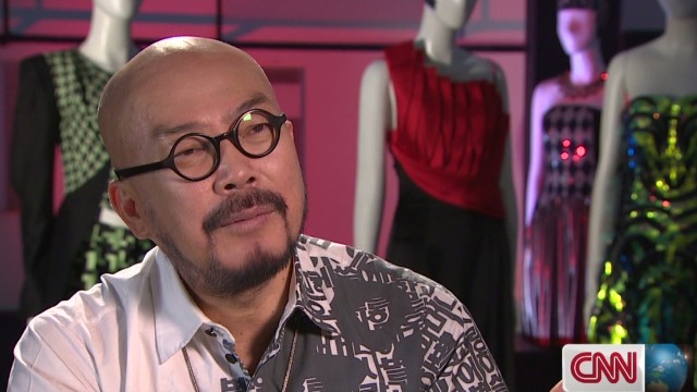 talk asia lie sang bong b_00024707.jpg