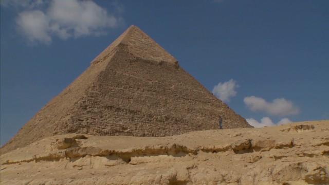 marketplace middle east egypt economy_00023204.jpg
