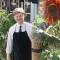 richard reynolds guerrilla gardening 7