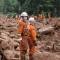 china landslide 0712 - RESTRICTED