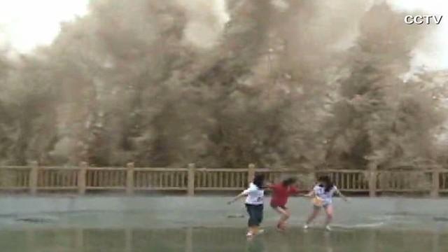 vo china typhoon waves_00000027.jpg