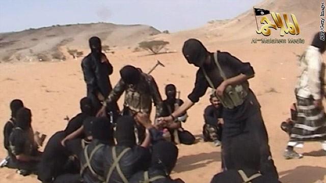 U.S. breaks code in al Qaeda message