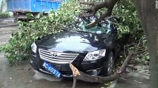 vo china typhoon soulik zhejiang_00002213.jpg