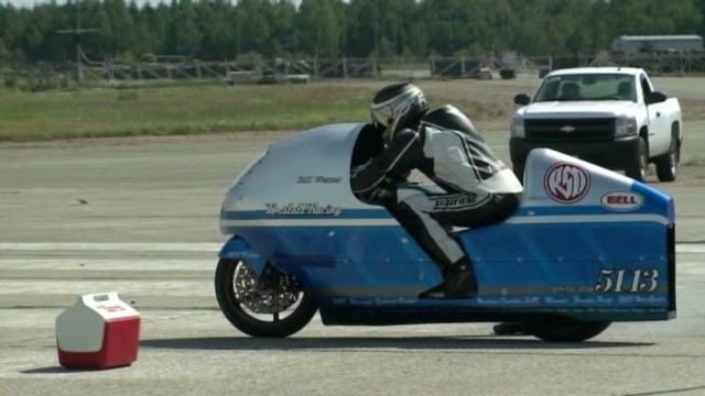 dnt motorcycle record holder death_00010014.jpg