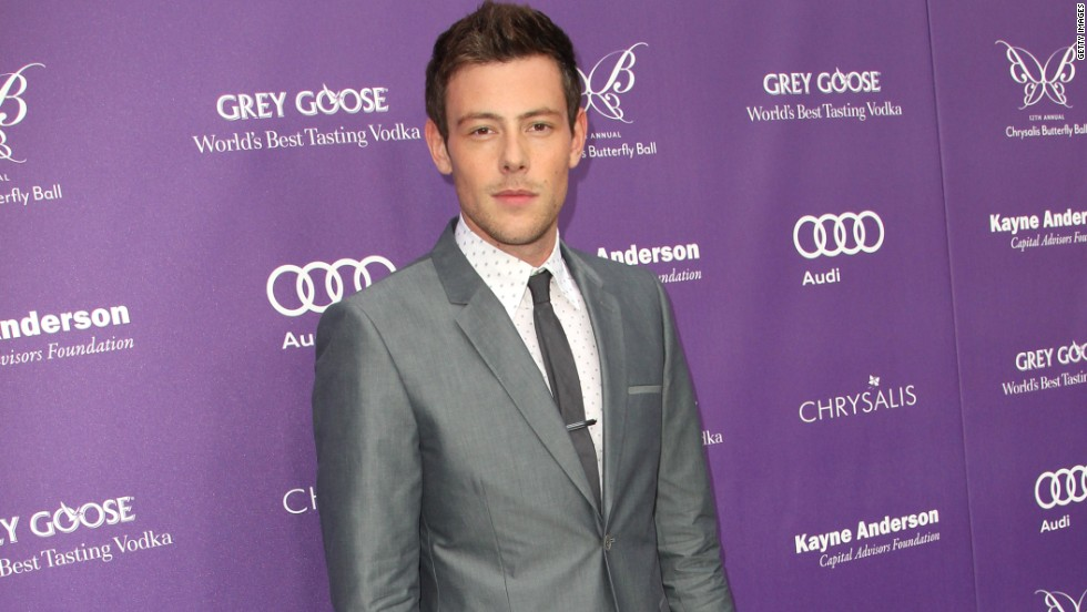 "The <a href=""http://www.cnn.com/2013/07/14/showbiz/glee-star-dead/index.html"">death of actor Cory Monteith</a> at the age of 31 meant his hit show ""Glee""  had to figure out how best to deal with his character. Monteith's character, Finn Hudson, also died on the series. ""Glee"" is not the only one to face such a challenge..."