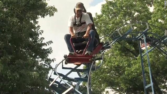 pkg man builds roller coaster in backyard_00004429.jpg